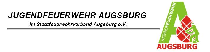 Jugendfeuerwehr Augsburg